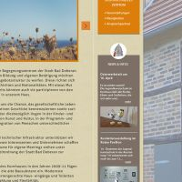 layout website kornhaus3-final