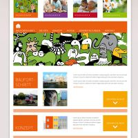 website-gbc