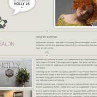 website-holly26