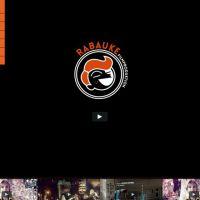 website-layout-rabauke-2015-startseite-over