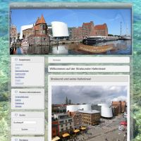 website-stralsund-hafeninsel