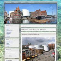 website-stralsund-hafeninsel