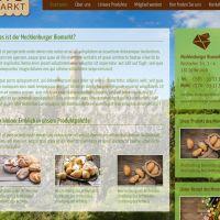 websitelayout-biomarkt3